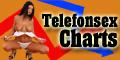Telefonsex Charts Top100